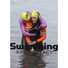 NZopenwater130118_002