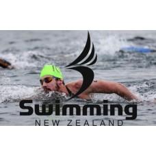 NZopenwater130118_003
