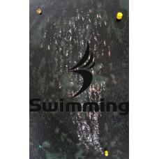 NZopenwater130118_012