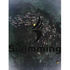 NZopenwater130118_014