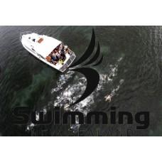 NZopenwater130118_016