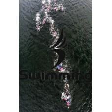 NZopenwater130118_019