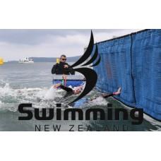 NZopenwater130118_033
