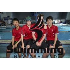 NZSwimSSCha150917005