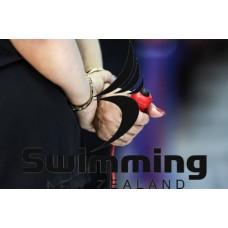 NZSwimSSCha150917118