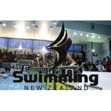 NZSwimSSCha150917164