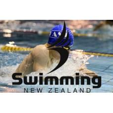 NZSwimSSCha150917215