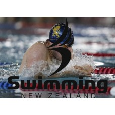 NZSwimSSCha160917007