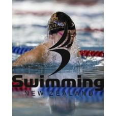 NZSwimSSCha160917009