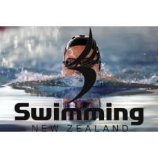 NZSwimSSCha160917030