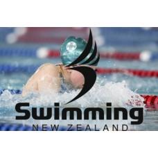 NZSwimSSCha160917040