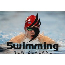 NZSshortc031017_017