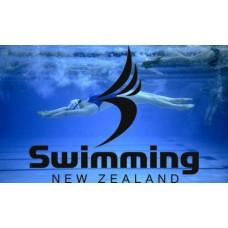 NZSshortc031017_023