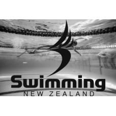 NZSshortc031017_024