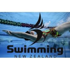 NZSshortc031017_025