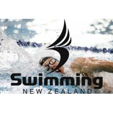 NZSshortc031017_048