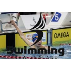 NZSshortc031017_049