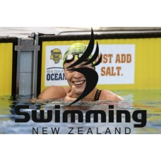 NZSshortc051017_002