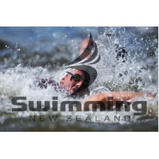 1438053459_Day-3---NZL-Open-Water-10km-Men-1.jpg