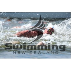 1438053460_Day-3---NZL-Open-Water-10km-Men-2.jpg