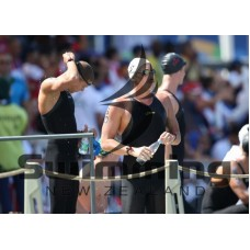 1438053461_Day-3---NZL-Open-Water-10km-Men-4.jpg