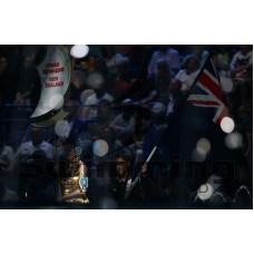 1438053463_Opening-Ceremony-3-900.jpg