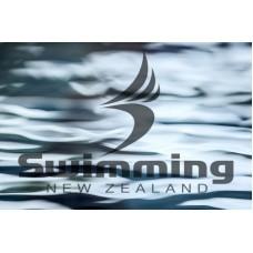 1455926940_NZSJNR190216133.jpg