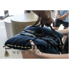 1456081232_NZSJNR210216051.jpg