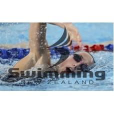 1459979688_NZSopen16d1AC5Q8159.jpg