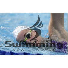 1459979689_NZSopen16d1AC5Q8179.jpg