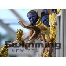 1459979781_NZSopen16d1AC5Q8462.jpg