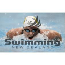 1459979837_NZSopen16d1AC5Q8837.jpg
