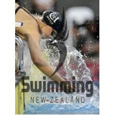 1459979849_NZSopen16d1AC5Q9387.jpg