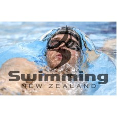 1459979934_NZSopen16d2AC5Q0026.jpg