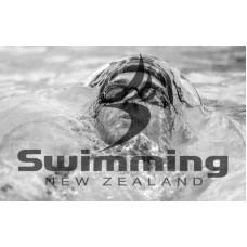 1459979934_NZSopen16d2AC5Q0026a.jpg