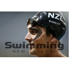 1459979985_NZSopen16d2AC5Q9893.jpg