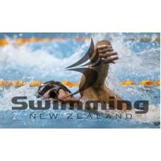 1459980183_NZSopen16d4001.jpg