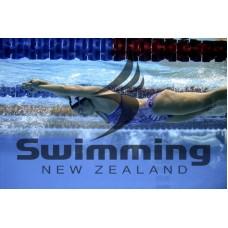 1459980245_NZSopen16d5003.jpg