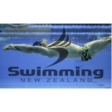 1459980248_NZSopen16d5006.jpg