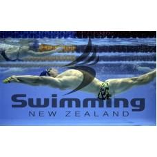 1459980249_NZSopen16d5007.jpg