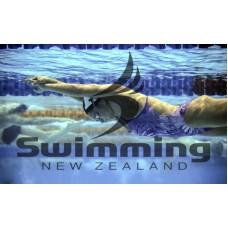 1459980251_NZSopen16d5009.jpg