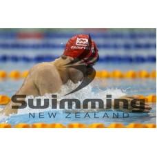 1459981036_NZSopen16d3007.jpg