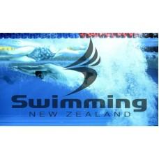 1459981124_NZSopen16d3030.jpg