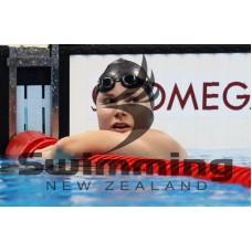 1470780622_NZL-Helena-Gasson-2.jpg