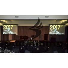 1491968301_SNZ-Awards-14-of-84.jpg