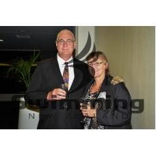1491968302_SNZ-Awards-15-of-84.jpg