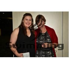 1491968304_SNZ-Awards-16-of-84.jpg