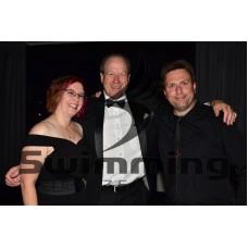 1491968307_SNZ-Awards-18-of-84.jpg
