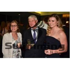 1491968308_SNZ-Awards-19-of-84.jpg
