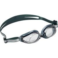 Aquastorm Adult Goggles